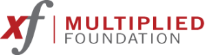 Multiplied Foundation